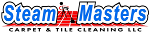 Steam Masters Carpet & Tile Cleaning LLC
